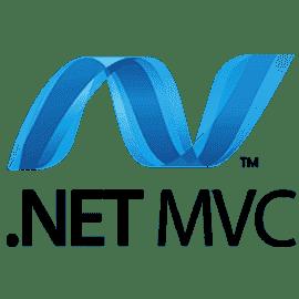 dotNet Development Company