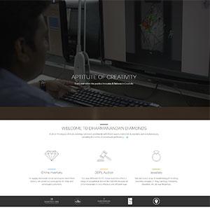 DDPL - DRC Infotech India