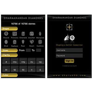 Dharam HK - DRC Infotech India