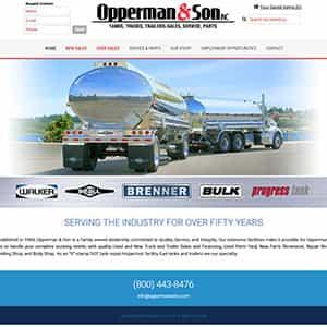 Opperman - DRC Infotech India